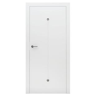 Skrzydło drzwiowe VOX Specto 10