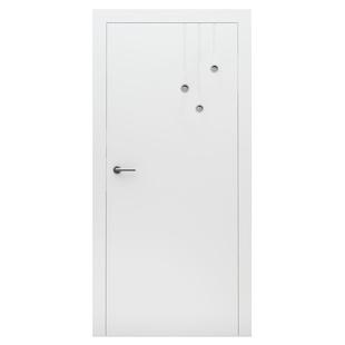 Skrzydło drzwiowe VOX Specto 30
