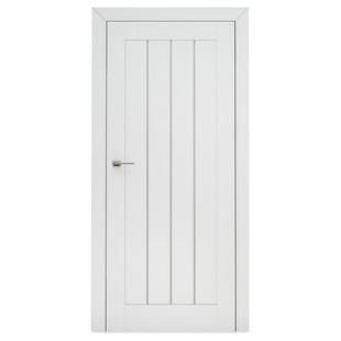 Skrzydło drzwiowe VOX Uppsala W01S