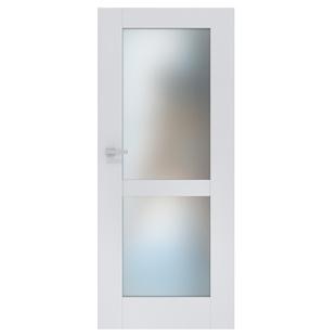 Skrzydło drzwiowe ASILO Bari 1