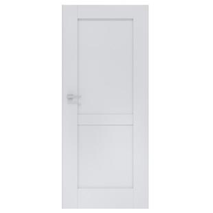 Skrzydło drzwiowe ASILO Bari 3