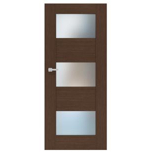 Skrzydło drzwiowe ASILO Bellini 1
