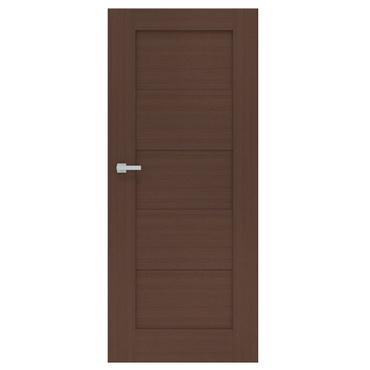 Skrzydło drzwiowe ASILO Bellini 4