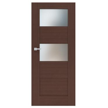 Skrzydło drzwiowe ASILO Bellini 2