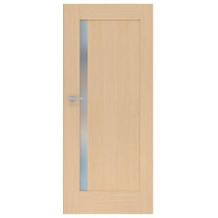 Skrzydło drzwiowe ASILO Colombo 1