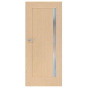 Skrzydło drzwiowe ASILO Colombo 2
