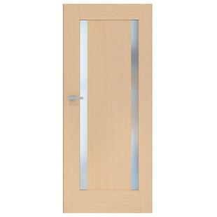 Skrzydło drzwiowe ASILO Colombo 3