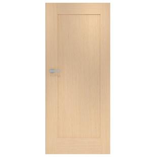 Skrzydło drzwiowe ASILO Colombo 5