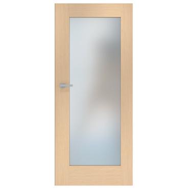 Skrzydło drzwiowe ASILO Colombo 4