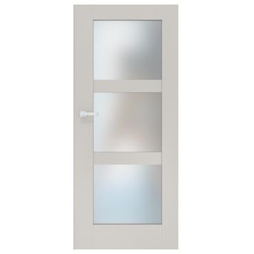 Skrzydło drzwiowe ASILO Falcone 1