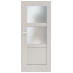 Skrzydło drzwiowe ASILO Falcone 2
