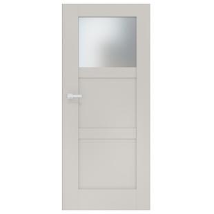 Skrzydło drzwiowe ASILO Falcone 3