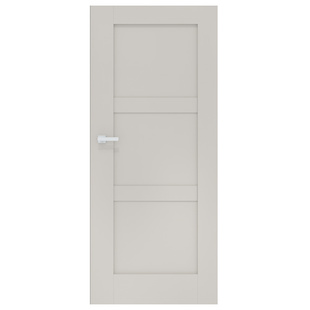 Skrzydło drzwiowe ASILO Falcone 4