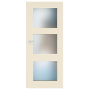 Skrzydło drzwiowe ASILO Ferrara 1