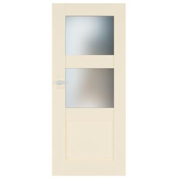 Skrzydło drzwiowe ASILO Ferrara 2
