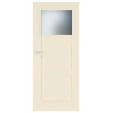 Skrzydło drzwiowe ASILO Ferrara 3