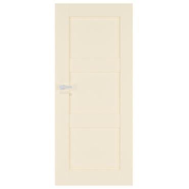 Skrzydło drzwiowe ASILO Ferrara 4