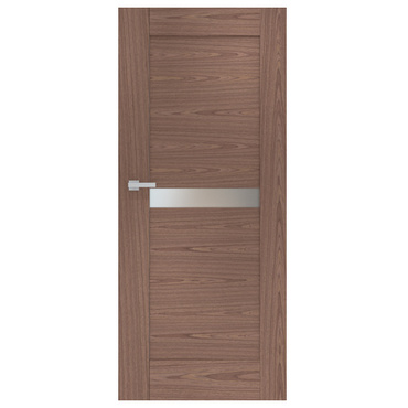 Skrzydło drzwiowe ASILO Forli 1