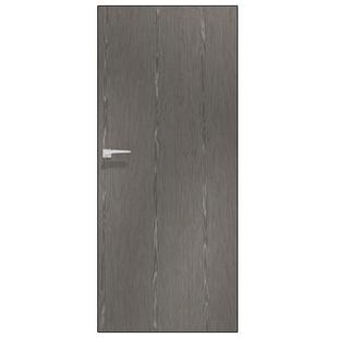 Skrzydło drzwiowe ASILO Linate 1