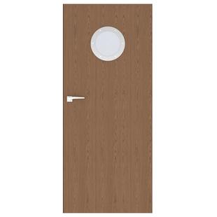 Skrzydło drzwiowe ASILO Linate 2