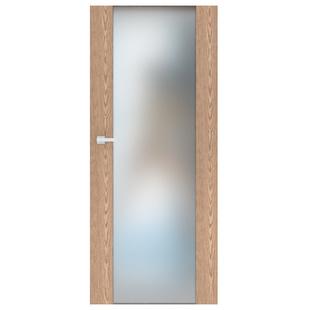 Skrzydło drzwiowe ASILO Pertini 1