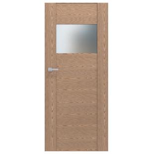 Skrzydło drzwiowe ASILO Pertini 2