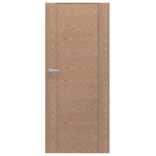 Skrzydło drzwiowe ASILO Pertini 3
