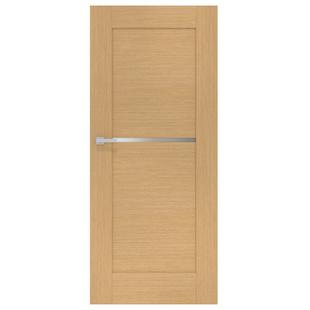 Skrzydło drzwiowe ASILO Selento 1