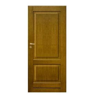 Skrzydło drzwiowe CAL fornirowane Hańcza