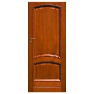 Skrzydło drzwiowe CAL fornirowane Menuet
