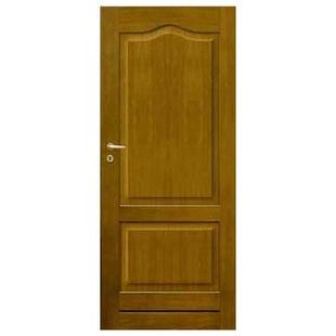 Skrzydło drzwiowe CAL fornirowane Necko