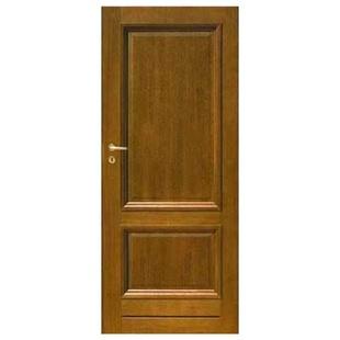 Skrzydło drzwiowe CAL fornirowane Opera
