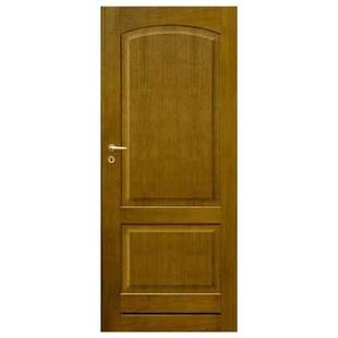 Skrzydło drzwiowe CAL fornirowane Szelment