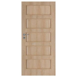 Skrzydło drzwiowe Aldea 10