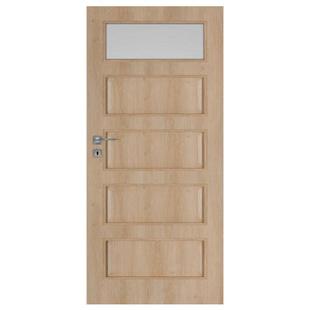 Skrzydło drzwiowe Aldea 20