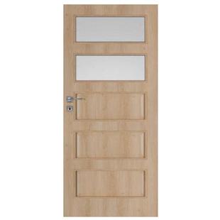 Skrzydło drzwiowe Aldea 60