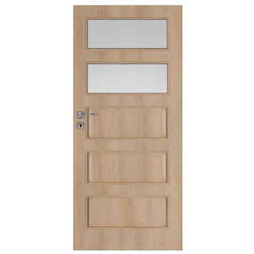 Skrzydło drzwiowe DRE Aldea 60