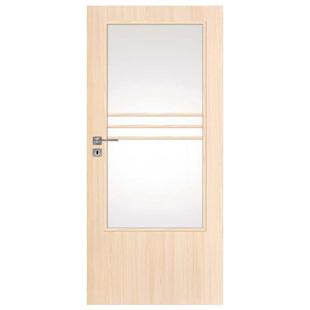 Skrzydło drzwiowe Arte B 10