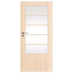 Skrzydło drzwiowe Arte B 30