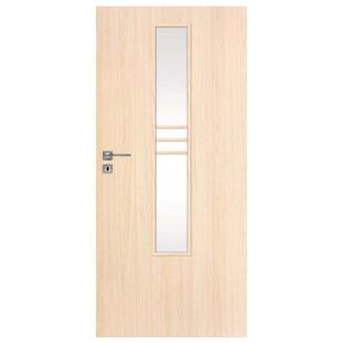 Skrzydło drzwiowe Arte B 40