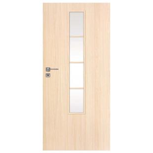 Skrzydło drzwiowe Arte B 50