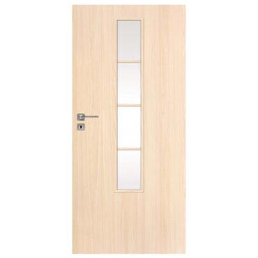 Skrzydło drzwiowe DRE Arte B 50