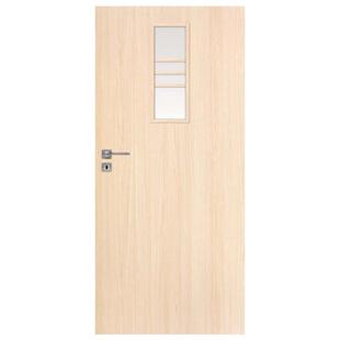 Skrzydło drzwiowe Arte B 60