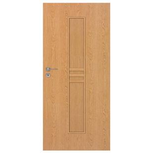 Skrzydło drzwiowe Ascada 10