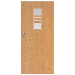Skrzydło drzwiowe Ascada 20