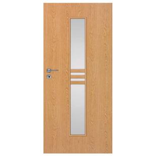 Skrzydło drzwiowe Ascada 30