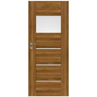 Skrzydło drzwiowe Auri 1