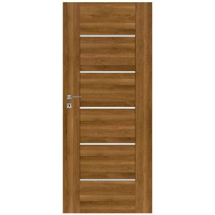 Skrzydło drzwiowe Auri