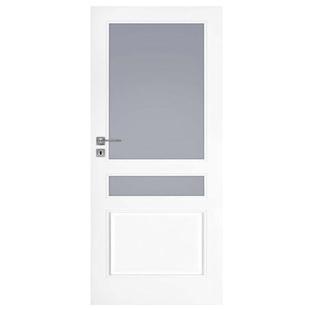 Skrzydło drzwiowe DRE Carla Top 30