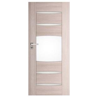 Skrzydło drzwiowe DRE Ena 3